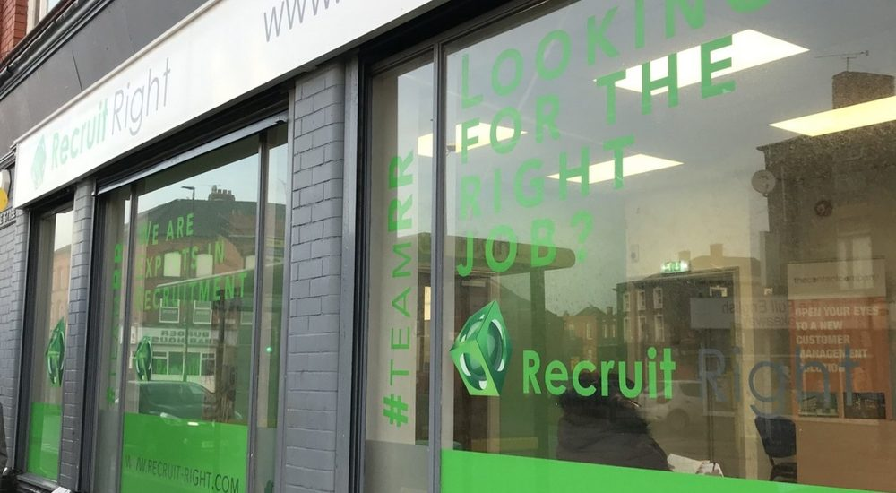Recruit Right jobs positivity reinforces Birkenhead's 'life quality' ranking