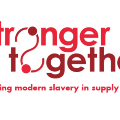 Recruit Right joins the fight to tackle modern slavery